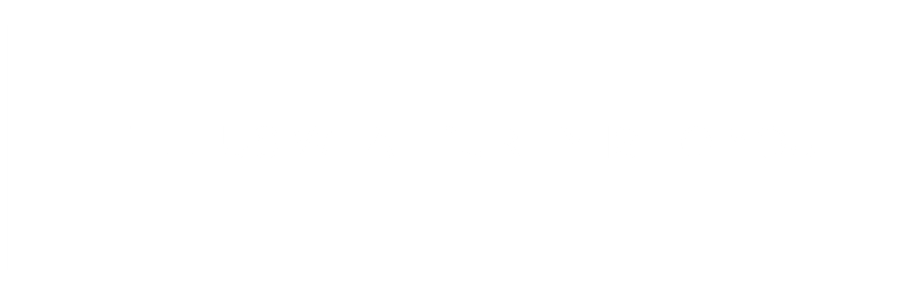 What Is Purity to You